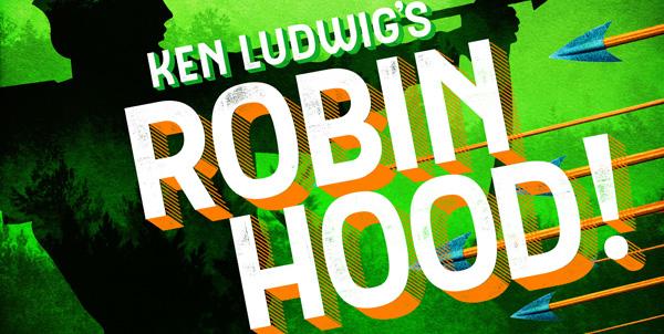 ken-ludwigs-robin-hood