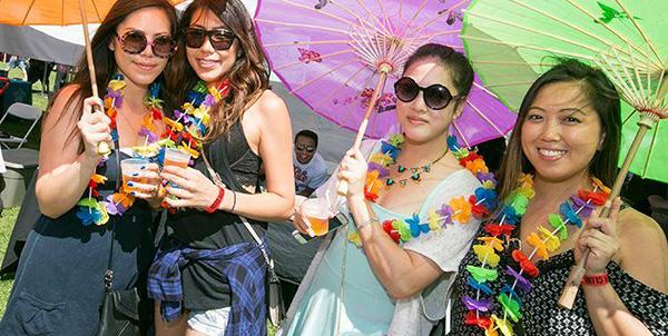Mira-Mesa-Festival-of-Beers