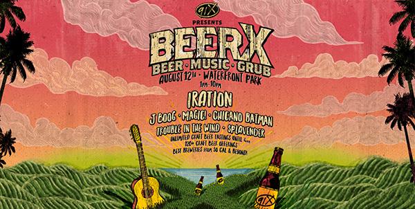 beer-x-2017