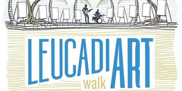 leucadiart-walk-2017