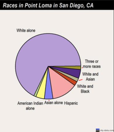 point-loma-demographics
