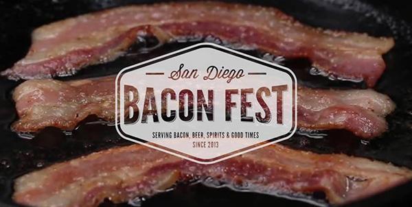 san-diego-bacon-fest-2017