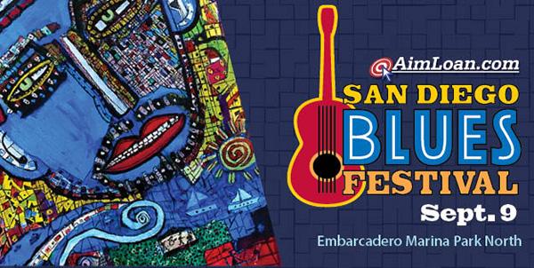 San-Diego-Blues-Festival-2017