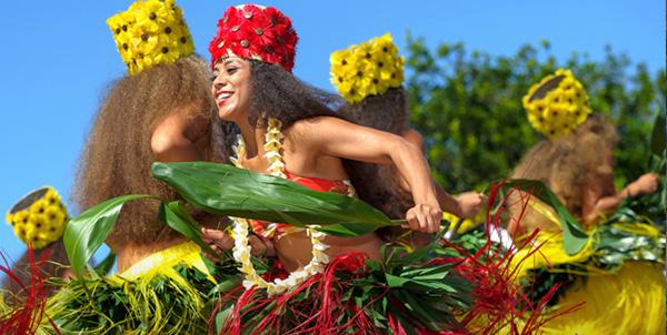 San-Diego-Pacific-Islander-Festival-2017