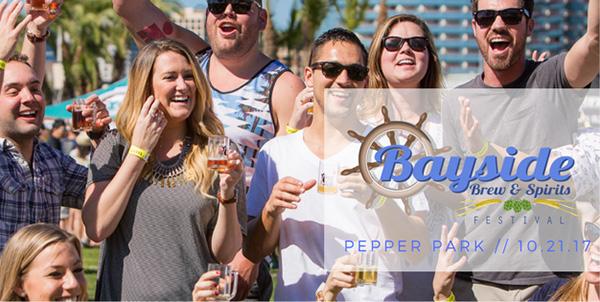 Bayside-Brew-Spirits-Festival-2017