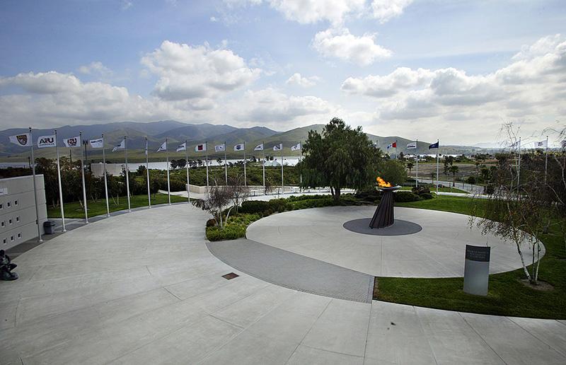 Chula-Vista-Elite-Athlete-Training-Center