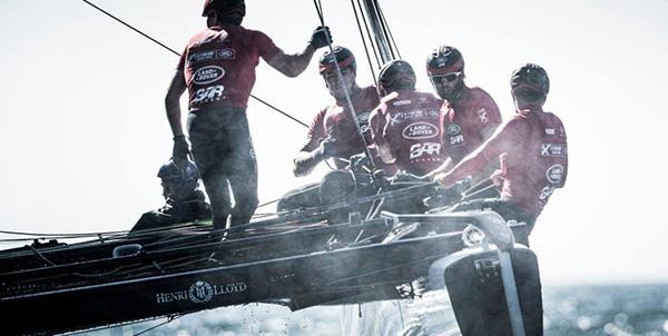 Extreme-Sailing-Series-2017