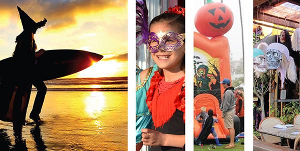 La-Jolla-Shores-Fall-Fest-2017