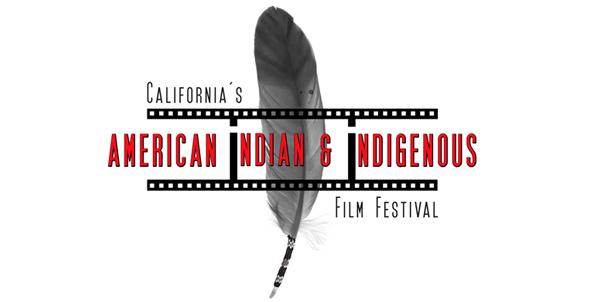 native american film festival san diego