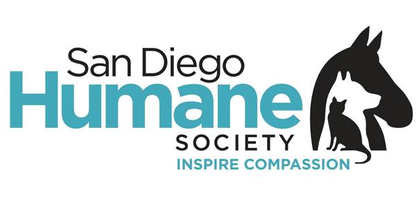 San Diego Humane Society