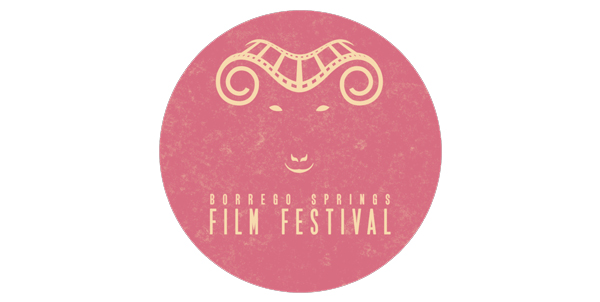 borrego springs film fest