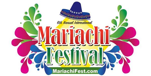 Mariachi Festival San Diego 2018