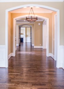 Home Upgrades that Add Value to Your Home
