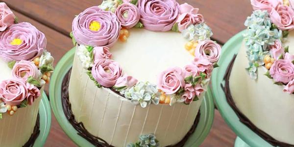 san diego cake show