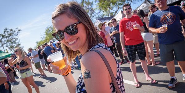 CityBeat Beer Fest