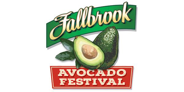 fallbrook avocado fest