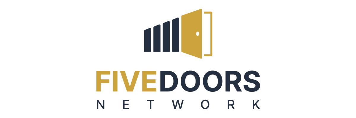 Five Doors Real Estate