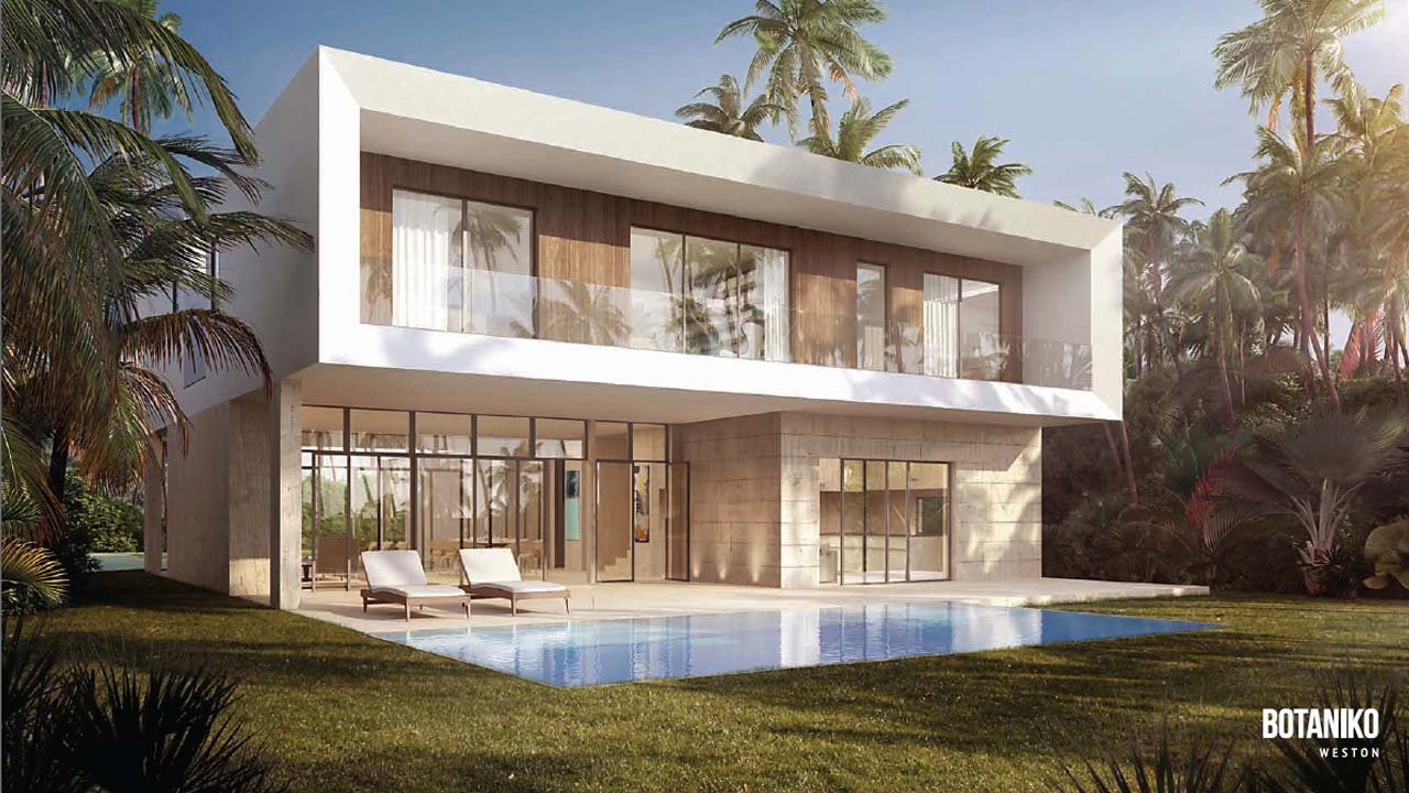 It Wonu0027t Be Hard To Find The Perfect Home In Broward County Or Miami Dade.  With An Enormous Number Of New U0026 Pre Construction Homes U0026 Floor Plans To  Choose ...