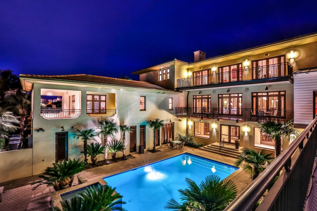 Luxury Homes South Florida Real Estate Gk Realty Group