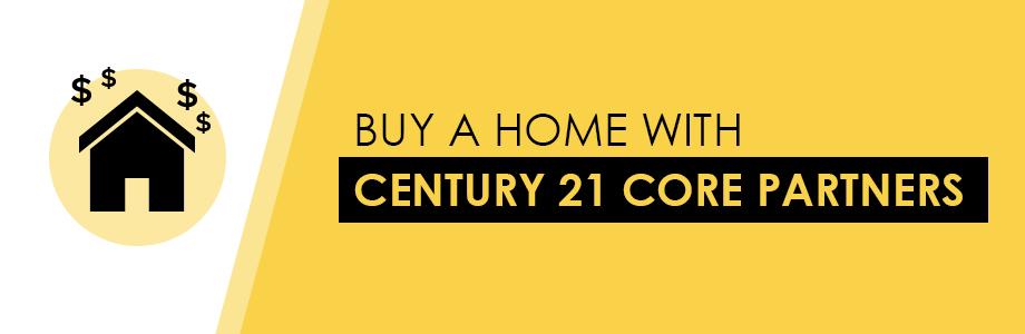 Buy home york pa real estate
