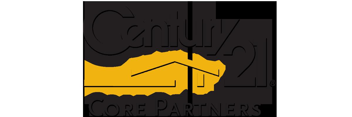 CENTURY 21 Core Partners