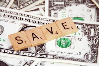 Saving-For-House