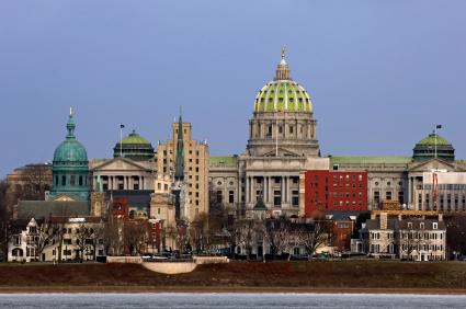 Harrisburg_Pennsylvania