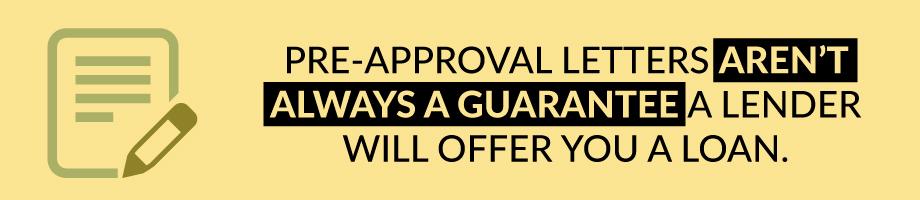 5-pre-approval
