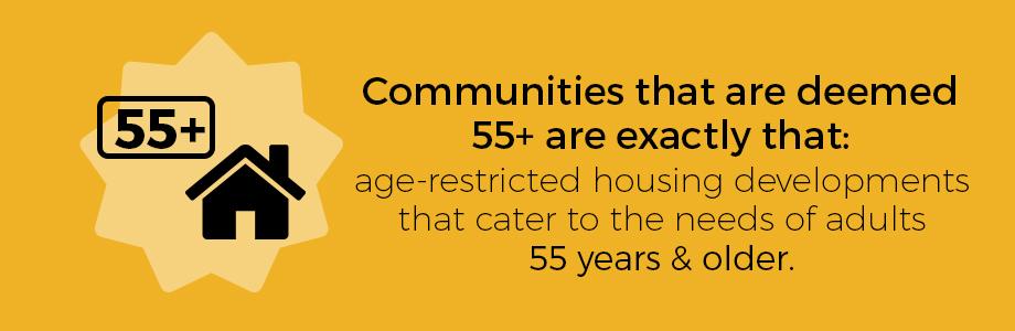 55-plus-community