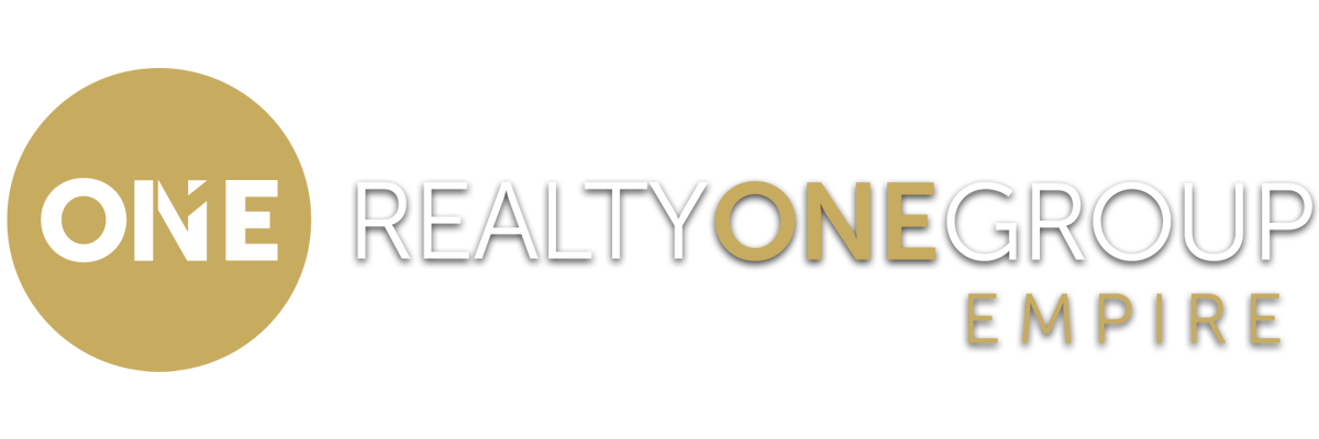Realty ONE Group Empire