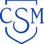 CSM_Monogram_process_blue