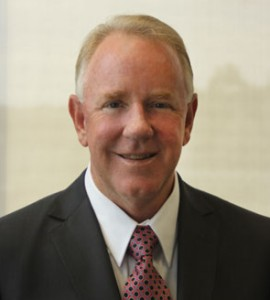 Tim Gilmartin CSM Instructor
