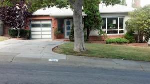 324 Juanita Avenue
