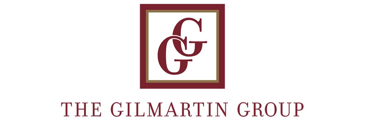 The Gilmartin Group
