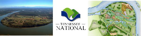 TN_National_Logo