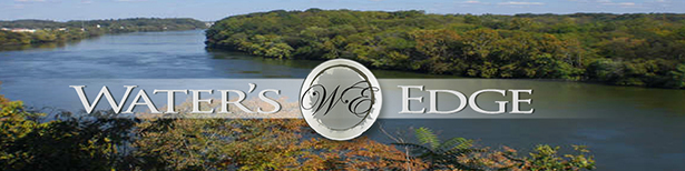 waters-edge-011