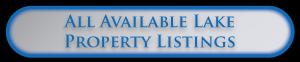 Lake Listings