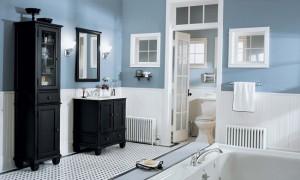 BathroomIdeasHomeDepot