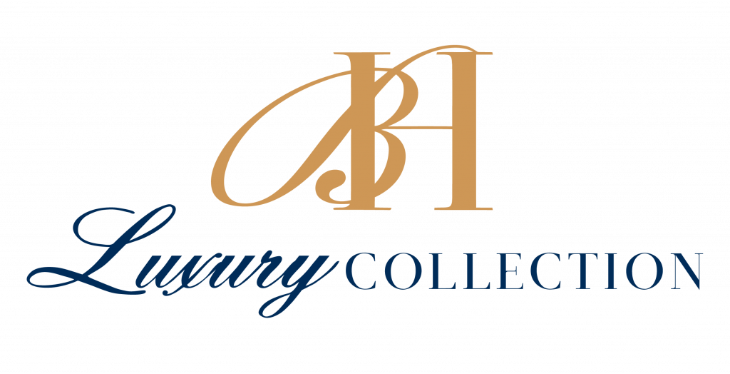 BH Luxury Collection