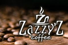 Zazzy's