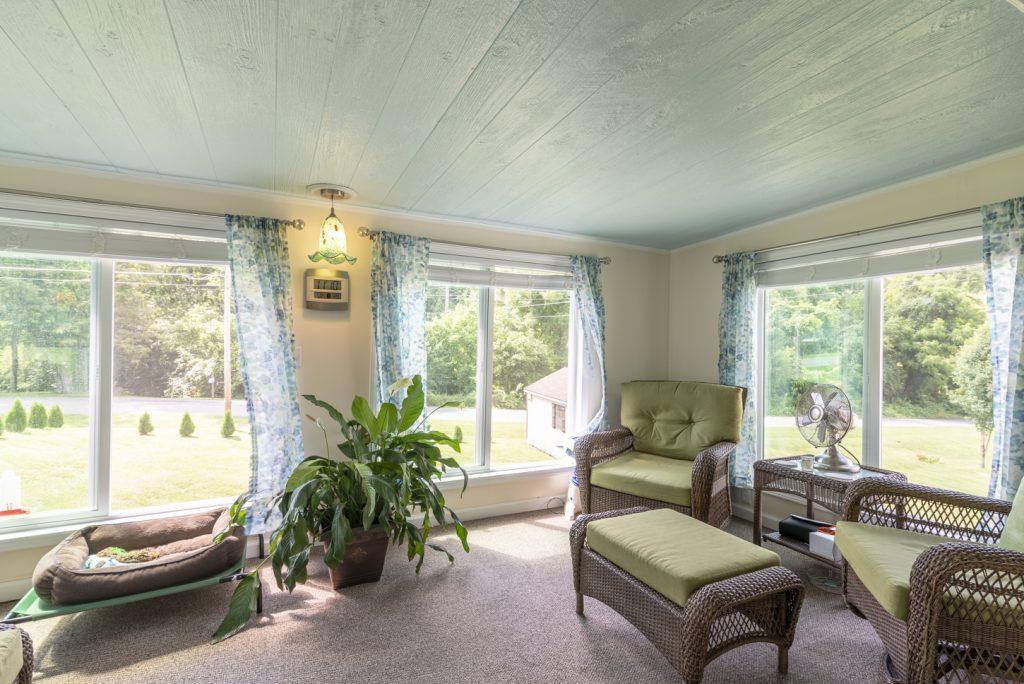 Washington County VA Homes for Sale