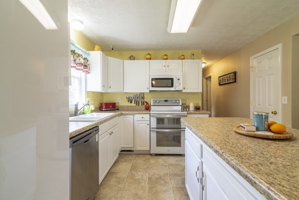 Abingdon, VA Homes for Sale