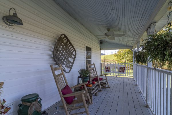 Washington County, VA Home for Sale
