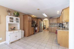 Homes for sale in Mountain Meadows in Southwest Virginia