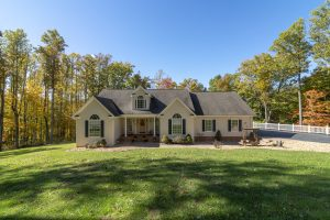 539 High Meadows Dr for Sale with Highlands Realty Inc