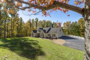 Lebanon, VA Homes for Sale with Highlands Realty Inc