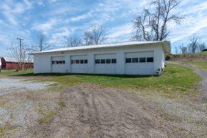 27580 Hillman Hwy, Meadowview, VA