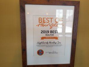 best of abingdon 2019 real estate