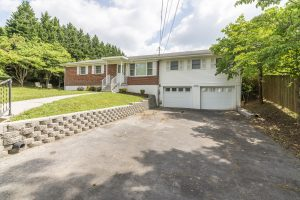 220 Crockett St for sale with Highlands Realty, Inc