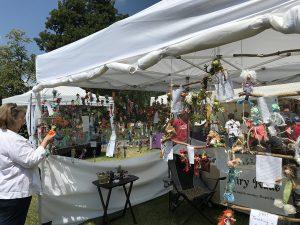 Virginia Highlands Festival in Abingdon, VA